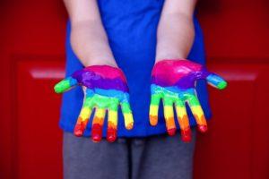 Kluci, holky, translidi aneb genderová ideologie v praxi