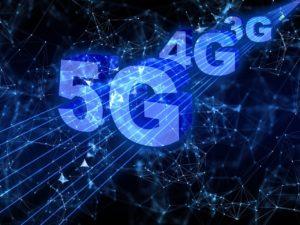 5G – hazard se zdravím nebo pouhá oběť konspiračních teorií?