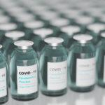 Transparentnost v evropském stylu – ani evropští poslanci netuší, co je hlavním obsahem smluv na hromadný nákup vakcín